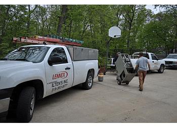 Cedar Rapids hvac service Ilten's Incorporated