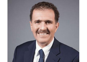 Bakersfield neurosurgeon Imad Abumeri, MD, FAANS, FACS