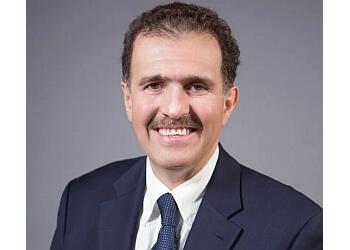Bakersfield neurosurgeon Imad Abumeri, MD, FAANS, FACS - Comprehensive Neurosurgery & Spine Institute (CNSI)