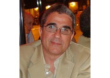 Escondido neurosurgeon Imad M Shahhal, MD