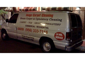 Laredo carpet cleaner Image Carpet Cleaning