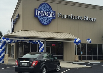 image furniture store