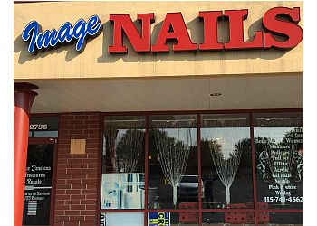 Joliet nail salon Image Nails