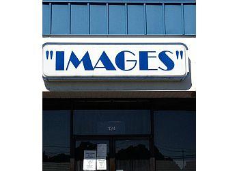 Chesapeake night club Images Restaurant and Lounge