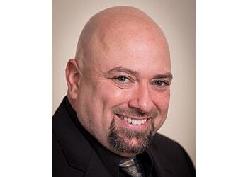 Cincinnati wedding photographer Images by Daniel Michael