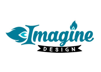 Imagine Graphic Design