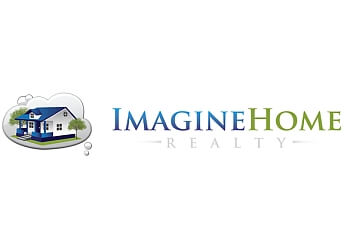 Warren real estate agent Imagine Home Realty