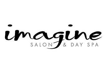 Surprise hair salon Imagine Salon and Day Spa