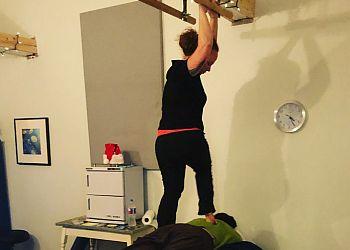 Kansas City massage therapy Imagine Wholeness Massage Therapy