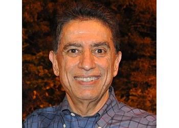 Corona neurologist Imdad N. Yusufaly, MD