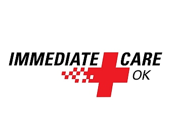 Norman urgent care clinic Immediate Care of Oklahoma