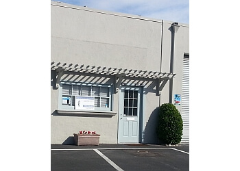 Sunnyvale immigration lawyer Immigration Services of Mountain View