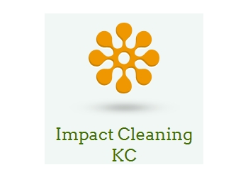 Kansas City commercial cleaning service Impact Cleaning KC