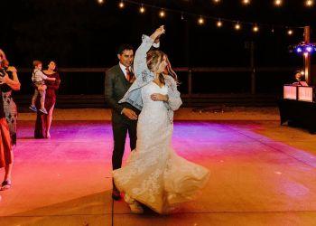 Phoenix dj Impact DJs