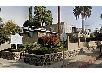 Pasadena addiction treatment center Impact Drug and Alcohol Treatment Center