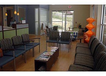 3 Best Urgent Care Clinics In San Antonio Tx Expert