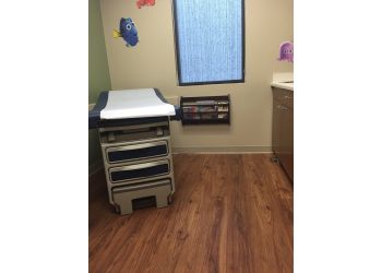 3 Best Urgent Care Clinics In San Antonio Tx Threebestrated