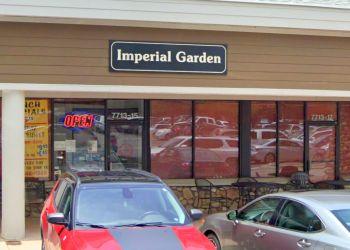 Raleigh chinese restaurant Imperial Garden Chinese Restaurant