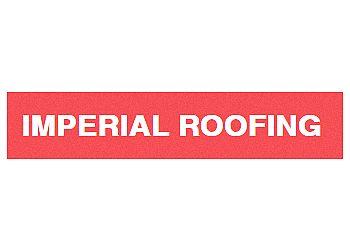 Joliet roofing contractor Imperial Roofing