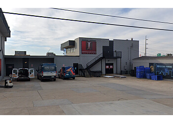 Oklahoma City printing service Impressions Printing