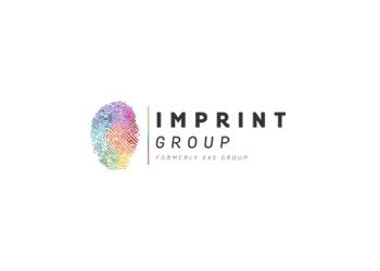 Colorado Springs entertainment company Imprint Events Group