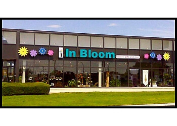 Arlington florist In Bloom Flowers, Gifts and More