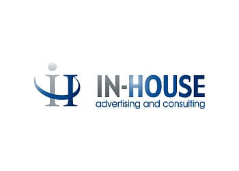 Fargo advertising agency In House Advertising and Consulting