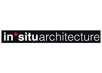 El Paso residential architect In*Situ Architecture PLLC