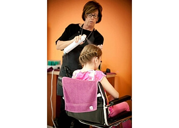 Fort Lauderdale beauty salon In Sync Hair & Body Works