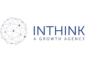 Worcester advertising agency InThink Agency