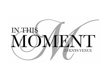 Amarillo event management company In This Moment Amarillo