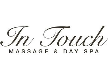 In Touch Massage & Day Spa