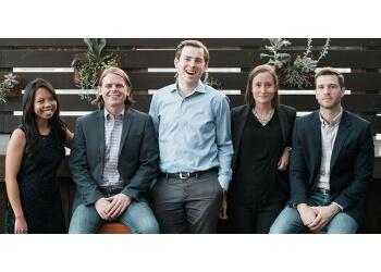 Seattle patent attorney InVigor Law Group