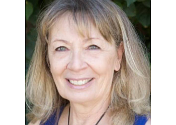 Peoria hypnotherapy InVisionary Coaching & Mind-Body Therapies by Susan Webber