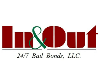 Akron bail bond In and Out 24/7 Bail Bonds, LLC