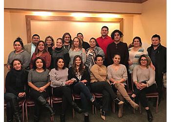 Aurora tax service Incomex Tax Services Inc.
