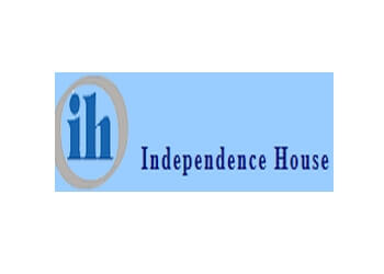 Independence House