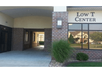Independence sleep clinic Independence Low T Center