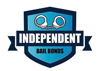 Baton Rouge bail bond Independent Bail Bonds