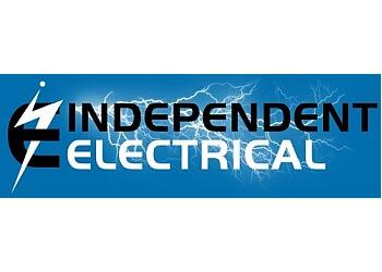 Santa Ana electrician Independent Electrical