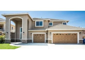 Modesto home builder Inderjit S. Toor Construction, Inc.