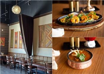 Best Indian Restaurant Arlington Tx