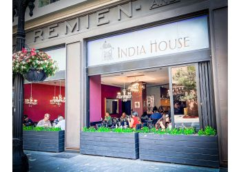 3 Best Indian Restaurants In Chicago Il Threebestrated