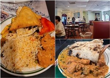3 Best Indian Restaurants In San Antonio Tx Expert