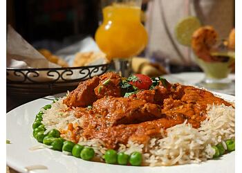 Providence indian restaurant India Restaurant