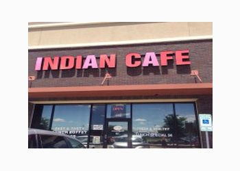 New Indian Restaurants In Irving Tx