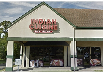 3 Best Indian Restaurants In Gainesville Fl Threebestrated