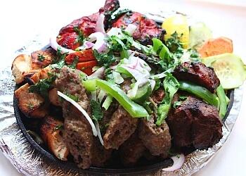 Phoenix indian restaurant Indian Delhi Palace