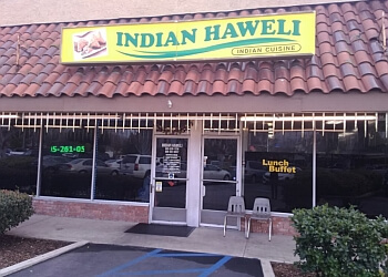 Simi Valley indian restaurant Indian Haweli