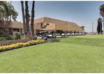 Riverside golf course Indian Hills Golf Club